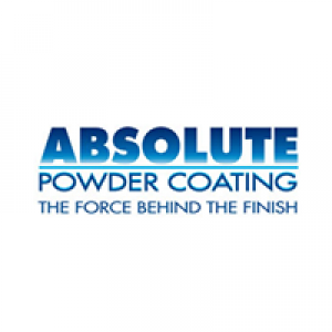 Absolute Powder Coating Inc