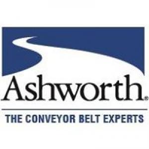 Ashworth Bros Inc