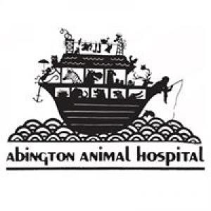Abington Animal Hospital