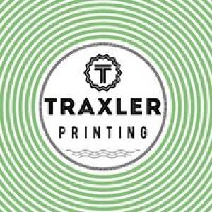 Traxler Custom Printing
