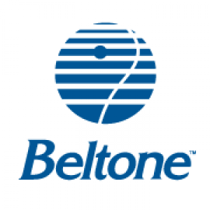 Beltone Hearing Aid Center