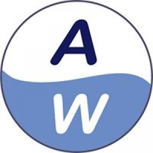 Air & Water Quality Inc