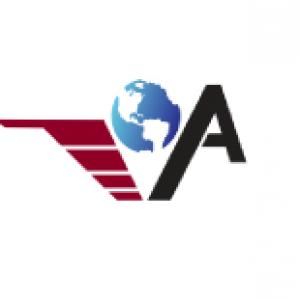 Astrodyne International