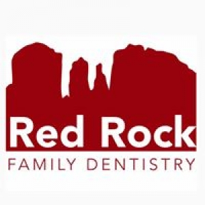 Red Rock Family Dentistry