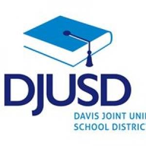 Davis Senior High School