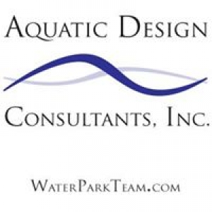 Aquatic Design