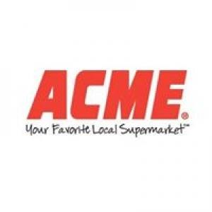 Acme Market