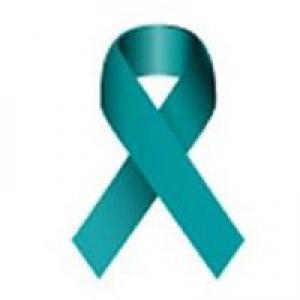 Aroostook Mental Health Services Inc