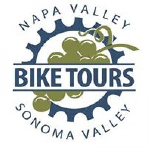 Napa Valley Toy Company