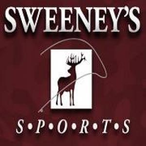 Sweeney's Sports