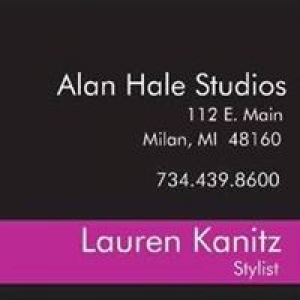 Alan Hale Studios