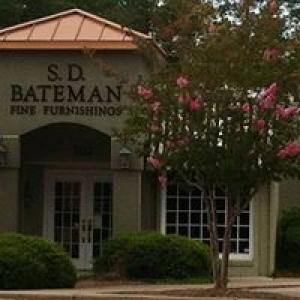 Bateman Fine Furnishings