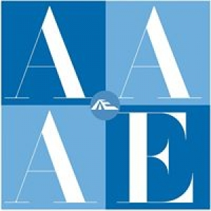 Advantis Agent For Aaae
