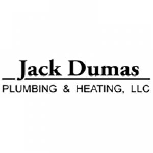 Dumas Jack Plumbing & Heating