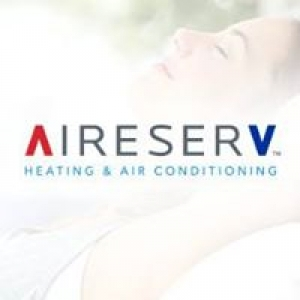 Aire Service Heating & Air Cond