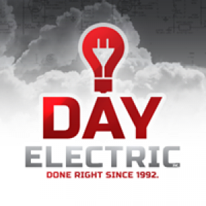 Day Electric