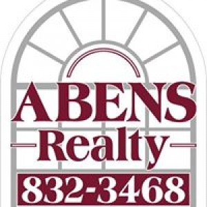 Abens Realty