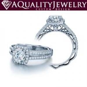 A Quality Jewelry