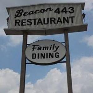 Beacon 443 Restaurant