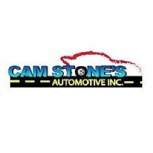 Cam Stone's Automotive