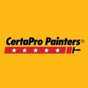 CertaPro Painters of Central New Jersey