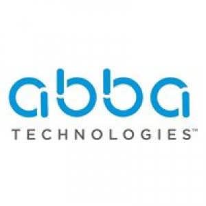 Abba Technologies Inc