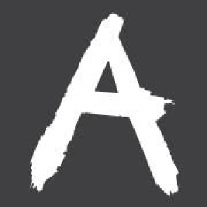 Ameriprint Inc