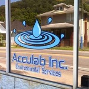 Acculab Inc