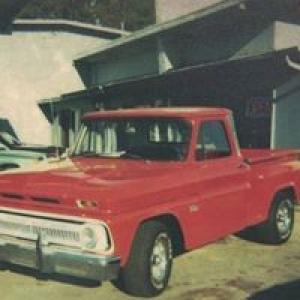 Azar Brothers Auto