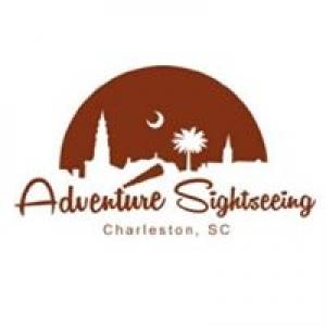 Adventure Sightseeing