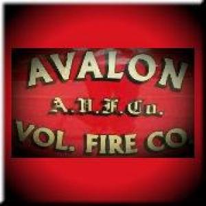Avalon Volunteer Fire Company