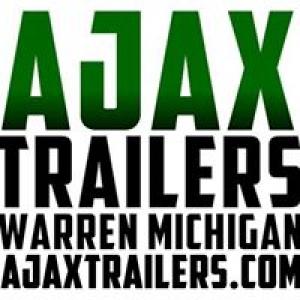 Ajax Trailers LLC
