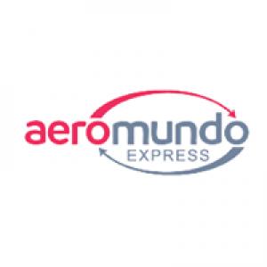 Aeromundo Express Corp