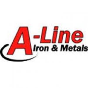A-Line Iron & Metals