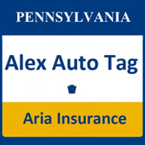 Alex Auto Tag