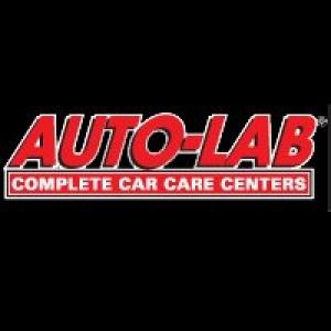 Auto Lab Inc