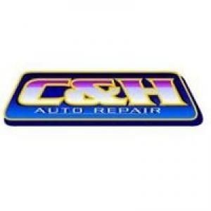 C&H Foreign Auto Repair