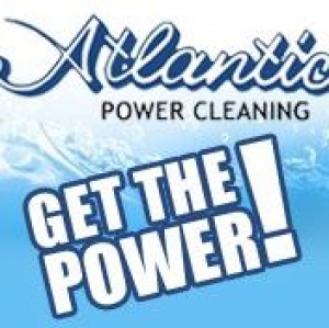 Atlantic Power Cleaning Corp