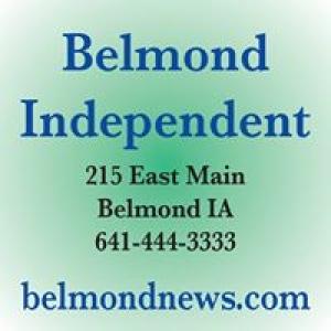 Belmond Independent