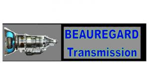 Beauregard Transmissions