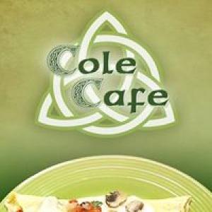 Cole Cafe