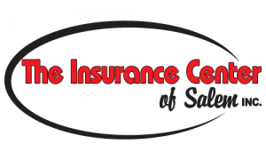 Insurance Center of Salem