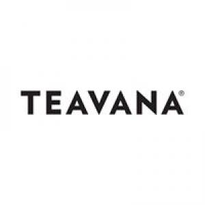 Teavana Corporation