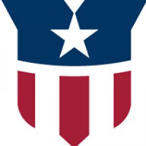 American Metal Supply Co