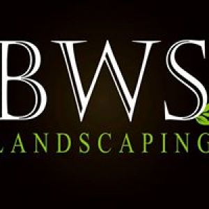 BWS Landscaping