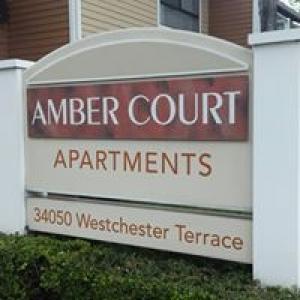 Amber Court