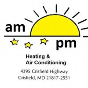 Am-Pm Heating and Air