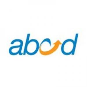 Abcd Dorchester Head Start