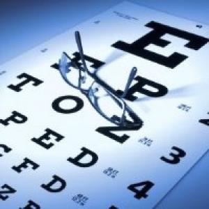 Advanced Eyecare Associates