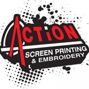 Action Screen Printing